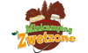 Minicamping Zwethzone