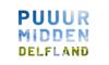 Puuur Midden Delfland